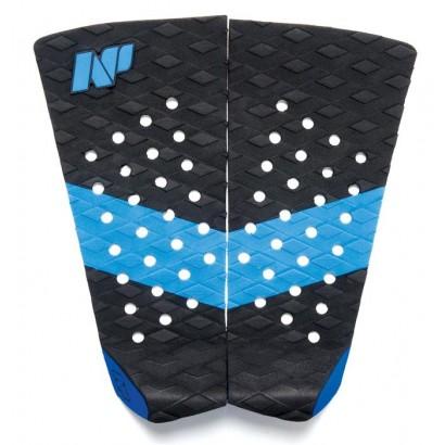 NP SURF PAD (2 Pièces)