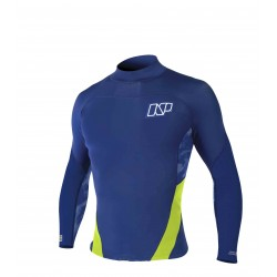 NP RISE NEO TOP L/S S