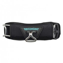 RIDE ENGINE METAL FIXED SPREADER BAR