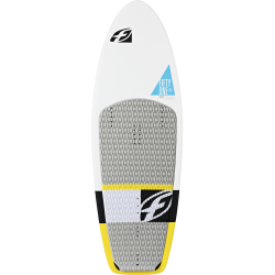 F-ONE KITEFOIL BOARD 51