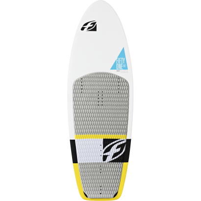 KITEFOIL BOARDS