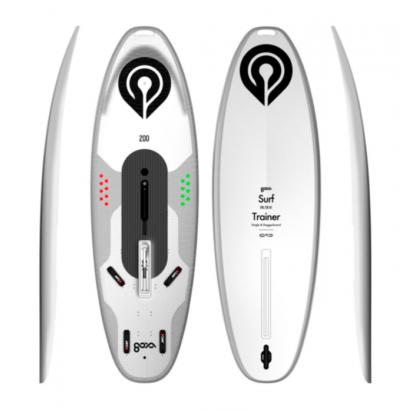 GOYA SURF 2020