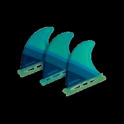 F-ONE FLOW XS X4