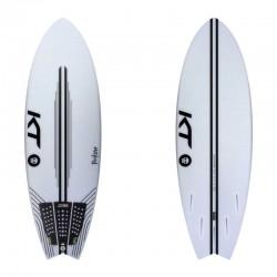 KT SURFING TRICKSTER