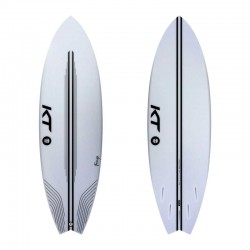 KT SURFING FRINGE