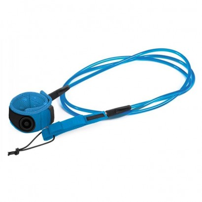 NEILPRYDE SURF LEASH REGULAR