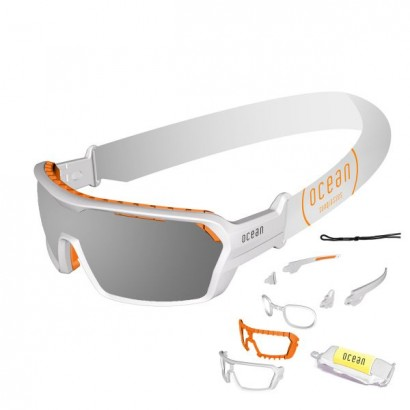 OCEAN SUNGLASSES CHAMELON