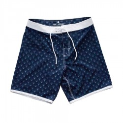 SAINT JACQUES BOARDSHORT