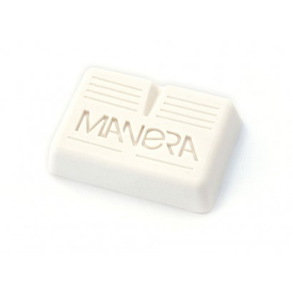 MANERA MAGIC WAX STICKY 2020