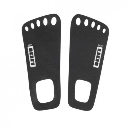 ION Foot Protector