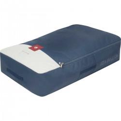 MANERA SURF FOIL BOX