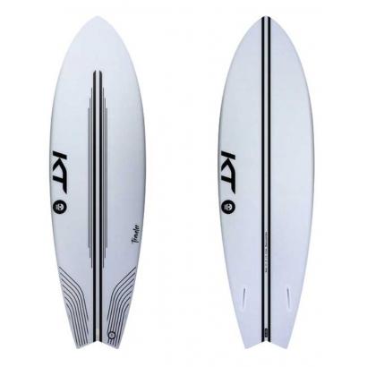 KT SURFING TRAVELER