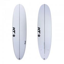KT SURFING MINISTICK 7'0