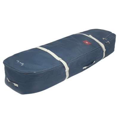 MANERA BOARDBAG 747 LIGHT 2020