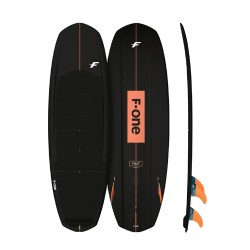 F-ONE MAGNET CARBON 2020