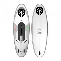 GOYA SURF 160L 2021