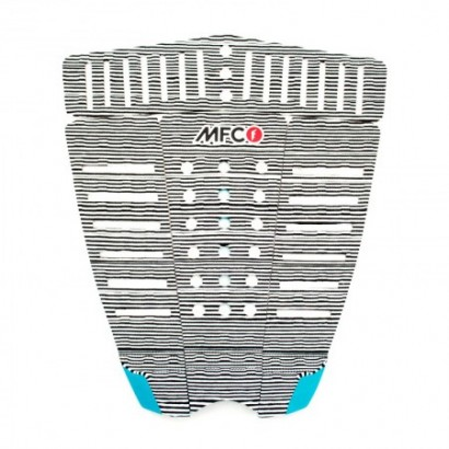 MFC Surf Pad