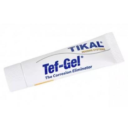 TEF GEL