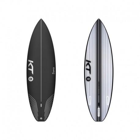 KT SURF EXPANSE 5'10