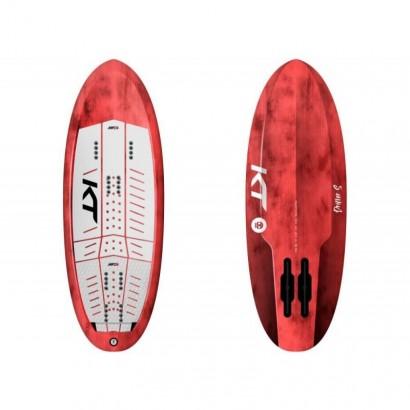 KT SURFING DRIFTER S 2021