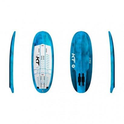 KT SURFING DRIFTER F