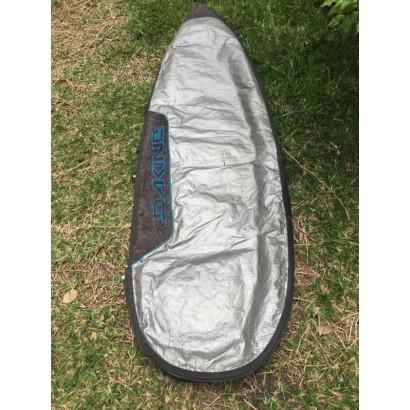 DAKINE HOUSSE SURF