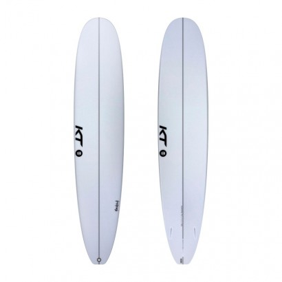 KT SURFING YARD STICK 9' 2021