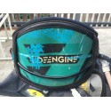 RIDE ENGINE TAILLE M