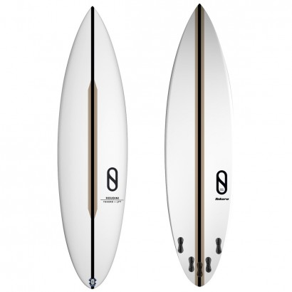 FIREWIRE SURFBOARDS HOUDINI