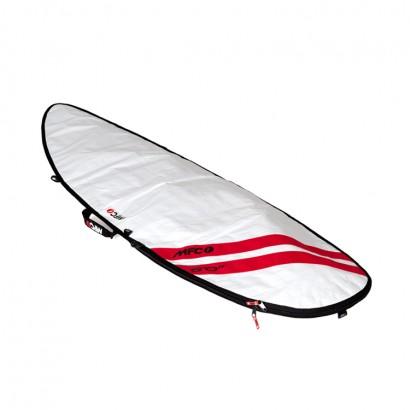 MFC DAYLITE SURF BAG