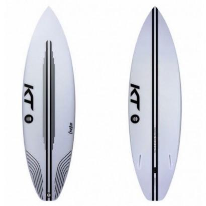 KT SURFING CRUSHER