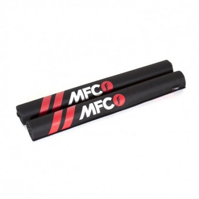MFC ROOF RACK PAD