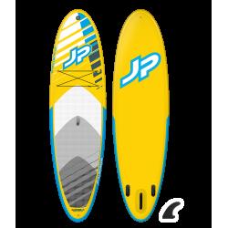 "JP Allroundair 10'2"" x 6"" 2016"