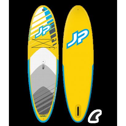 JP Allroundair 2016