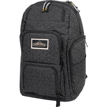 CABRINHA BACKPACK