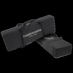 CABRINHA FOIL BAG