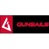 GUNSAILS