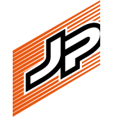 JP AUSTRALIA SUP